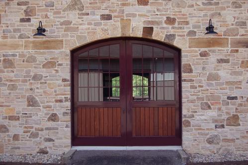 Barn Doors Horse Stall Doors Dutch Doors And Custom Stable
