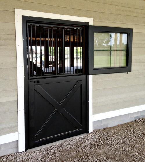 Dutch Door Barn Dutch Doors For Sale