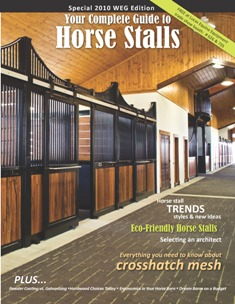 Horse Stall Design Ideas stall decorations Horse Stall Guide